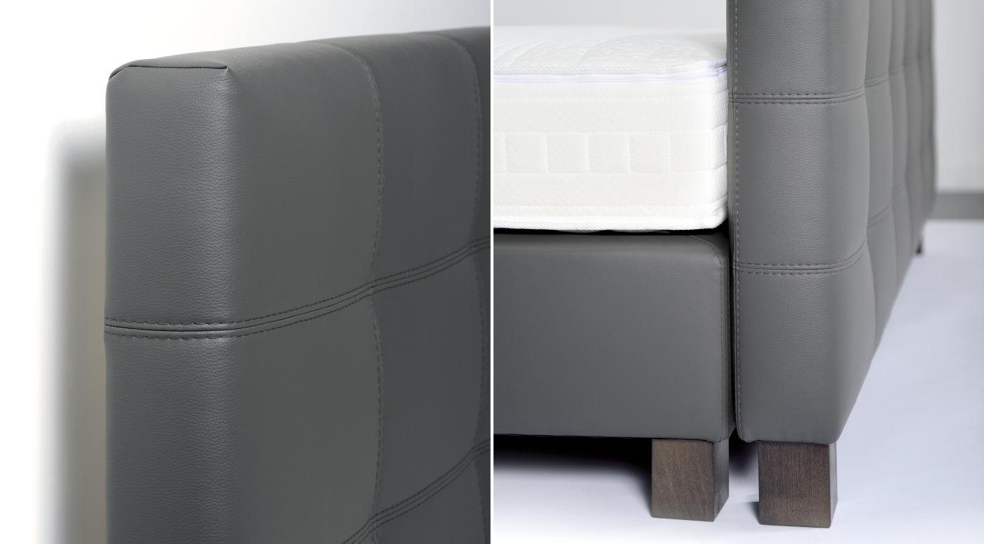 birthdaybox-details-rueckenteil-fussteil-matratze