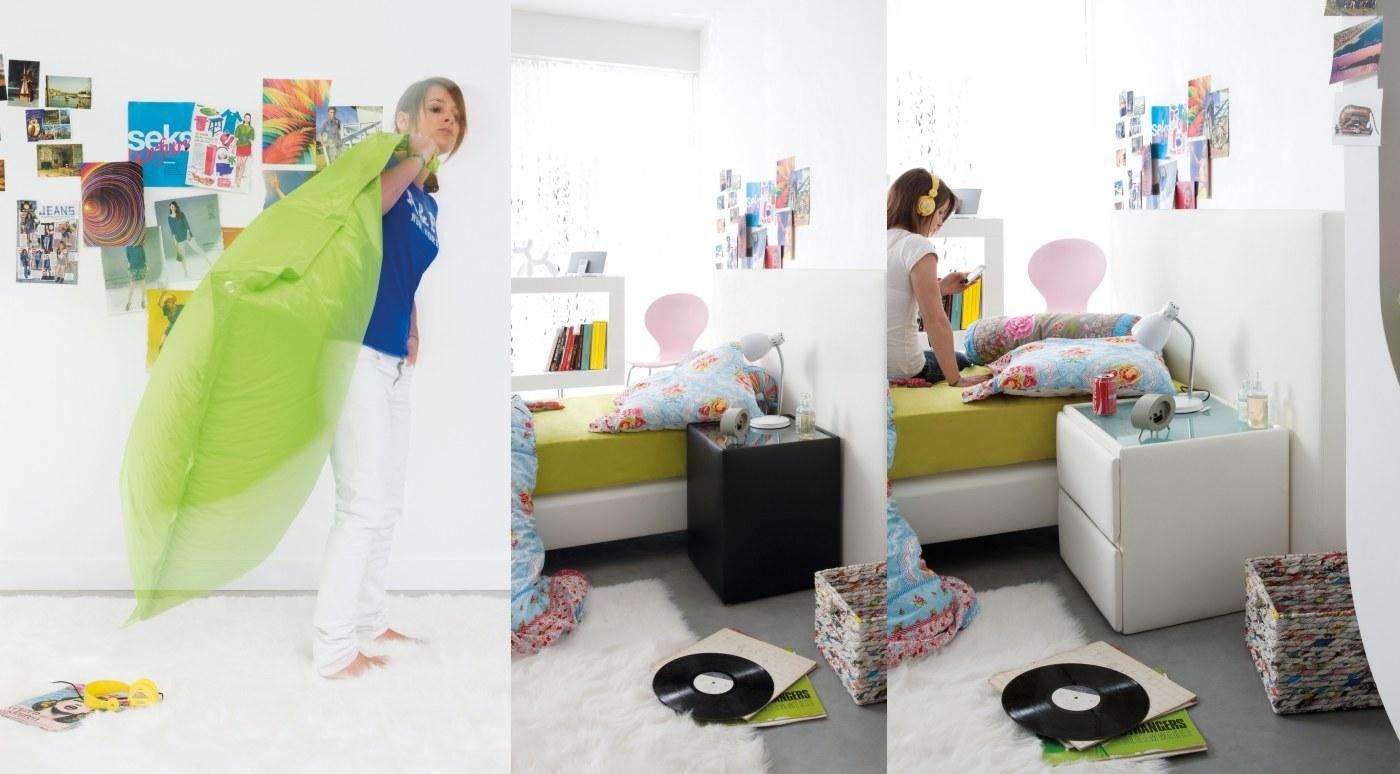 design-jugendschlafzimmer-kinderboxspringbett