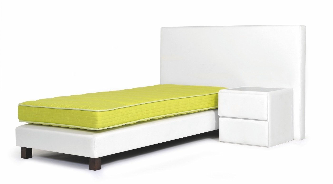 juniorbox-junges-design-teenager-boxspringbett