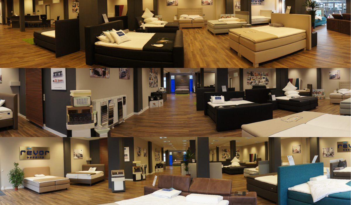 panorama-bilder-innenraum-revore-store-berlin